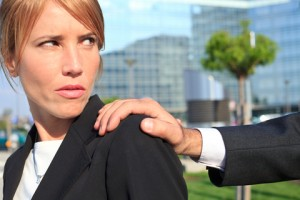 Sexual harassment hostile work environment cases in kentucky