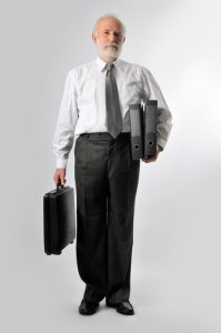 KY Age Discrimination Lawyer Louisville | McCARTY LEGAL