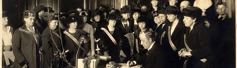 copy-govmeesewomenssuffrage